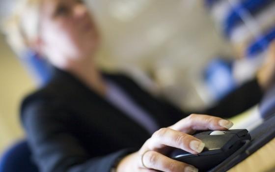 Master online en Microsoft Excel 2013