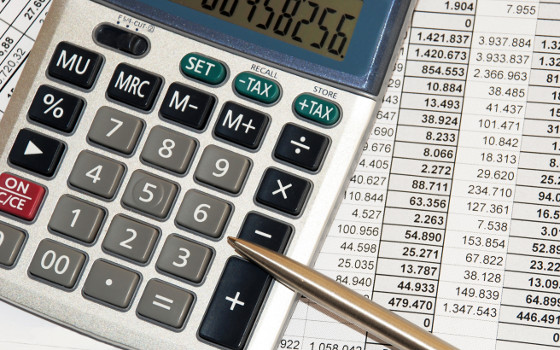 curso online de contabilidad general aprendum