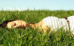 Curso online de Técnicas de Relajación y Gestión del Estrés