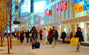 Curso a distancia (Online) de Mystery Shopping, la técnica del cliente misterioso