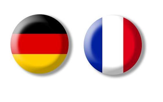 Curso online de Alemán o Francés a elegir