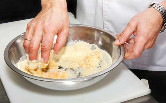 Curso online de ayudante de cocina aprendum - Curso de ayudante de cocina ...