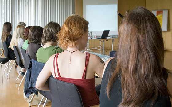 Curso online de Técnicas de Comunicación Efectiva