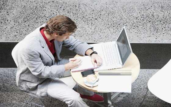 Curso online de Técnicas de búsqueda y mejora de empleo