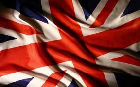 Curso online de Inglés (a elegir entre 4 niveles)