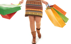 Curso virtual (Online) de Personal Shopper