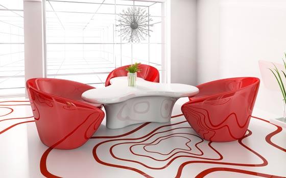 Postgrado online en dise o de interiores y presto aprendum for Programa de diseno de interiores online