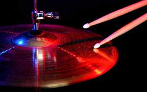 Curso online para Aprender a tocar la batería con el nuevo método IDT