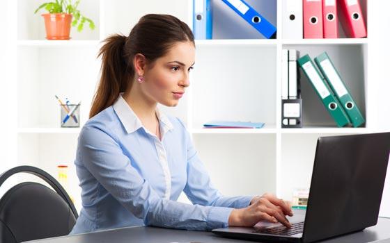 Pack de 4 cursos virtuales de Office 2013: Word, Outlook, Excel y Power Point