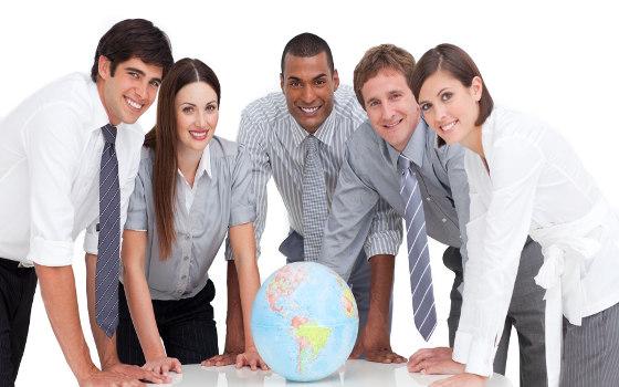 Curso online de Sistema de Gestión Ambiental ISO 14001:04
