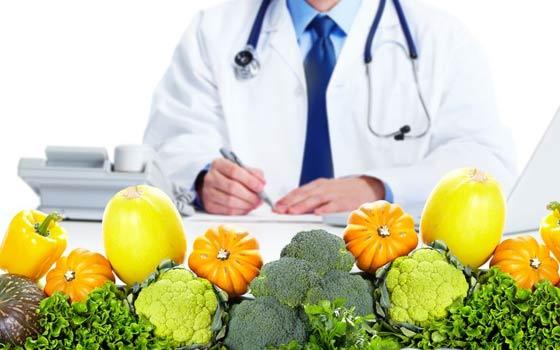 Curso online de Nutrigenética