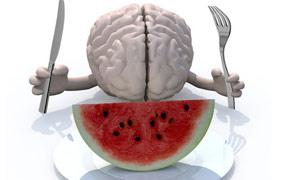 Pack de 2 Cursos virtuales (Online): Experto en Dietas + PNL para adelgazar