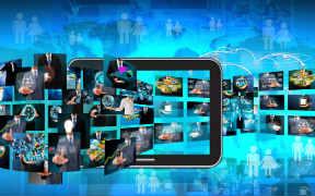 Pack 2 cursos online de Emprendimiento en Audiovisual y Multimedia