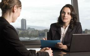 Curso online de Oportunidades de Empleo en España y Europa