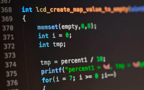 Curso online de Desarrollador Visual Studio .NET 2013