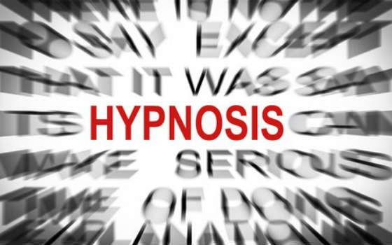 Curso online de Técnicas de Inducción y Relajación (Hipnosis) + 6 ECTS