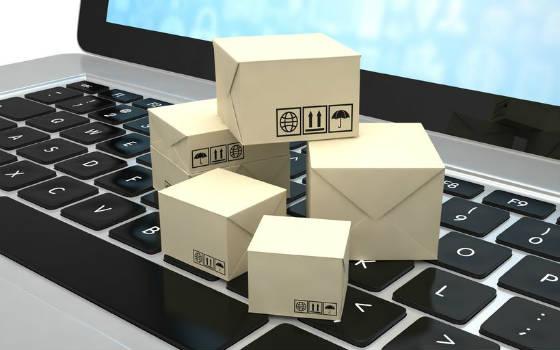 Curso online de Fundamentos de Compras, Ventas y Logística en SAP Business One