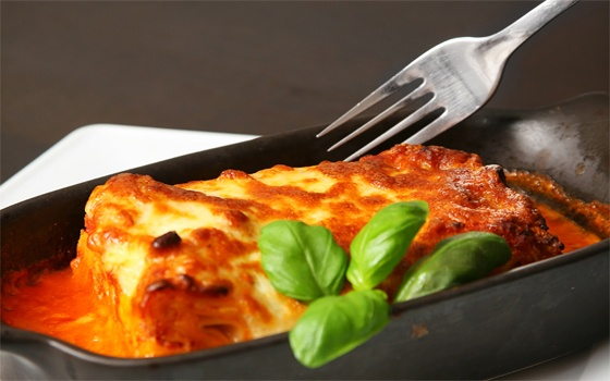 Curso online de Cocina para principiantes + salsas paso a paso
