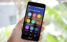 Curso online de Aplicaciones para Android con Java