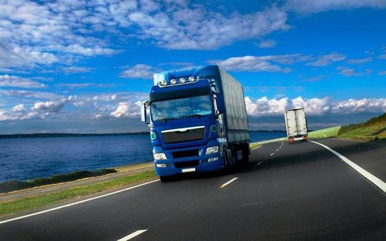 Curso online de Inglés para Conductores de Transporte Internacional