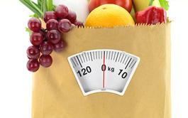 Curso virtual (Online) Universitario de Alimentación y Dietética + Titulación Universitaria