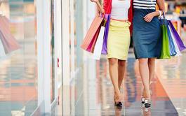 Curso virtual (Online) de Asesor de Imagen y Personal Shopper