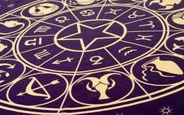 Curso online de Astrología Científica
