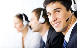 Curso en línea (Online) de Atención y Venta Telefónica