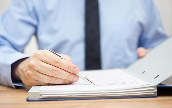 Curso online de Auditor/Evaluador Interno de Sistemas de Gestión Ambiental según Reglamento EMAS