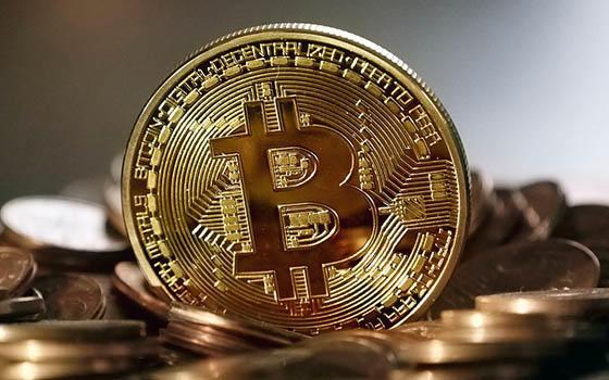 Curso online de Bitcoin, Criptomoneda Virtual