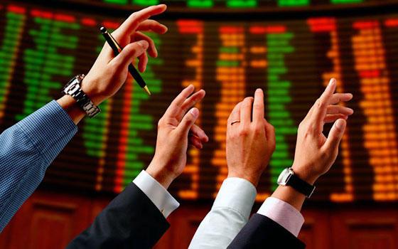 Curso online de Cómo Invertir en Bolsa dentro de la Coyuntura Económica Actual