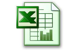 Curso online de Contabilidad y Facturación con Excel