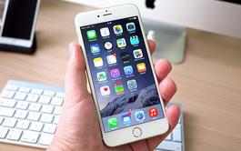 Curso en línea (Online) de Creación de 20 Apps para iOS 9 con Swift 2 desde cero