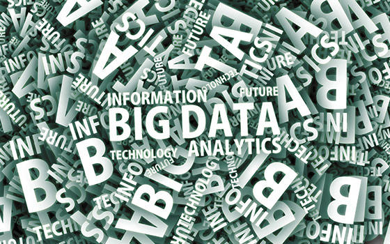 Curso online de Cloud Computing y Big data