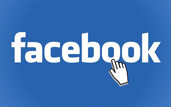 Curso online de Cómo crear una tienda online en Facebook