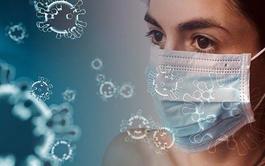 Curso a distancia de Coronavirus (Covid-19) Pandemias Globales y sus Fases