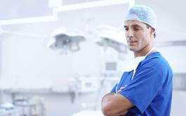 Curso online de Cuidados de Enfermería al paciente cardiológico