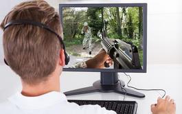 Curso online de Desarrollo de Videojuegos con Unity3D