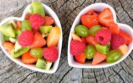 Curso online de dietas y dietoterapia + curso superior de nutrición