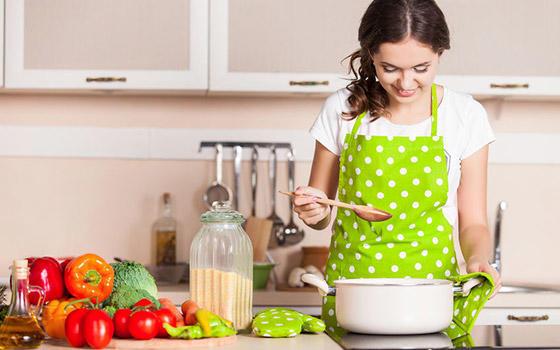 Curso online de Especialista en Nutrición y Cocina Vegana