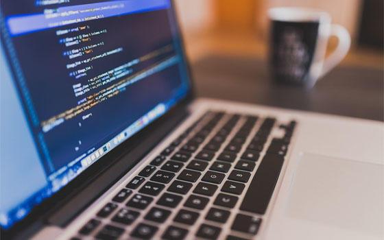 Curso online de Fundamentos de Programación en Java. Bases de la informática