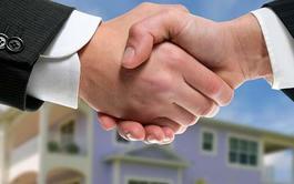 Curso en línea (Online) de Gestión Comercial Inmobiliaria