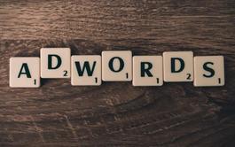 Curso online de Google Adwords (Curso Completo)