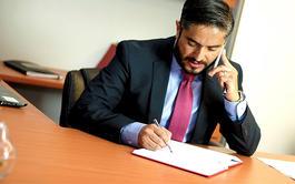 Curso online de Iniciación en la Administración de Fincas