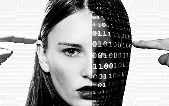 Curso online de Inteligencia Artificial y Computación cognitiva