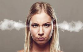 Curso online de Inteligencia Emocional 2.0