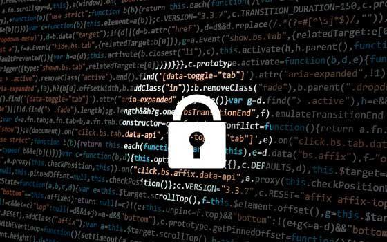 Curso online de Introducción a la Seguridad Informática