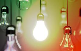 Curso online de Luminotecnia