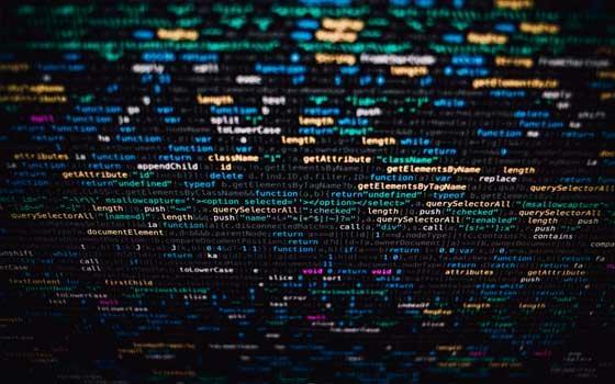 Curso online de Machine Learning Fundamentos