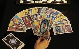 Curso online Tarot + Tarot Evolutivo
